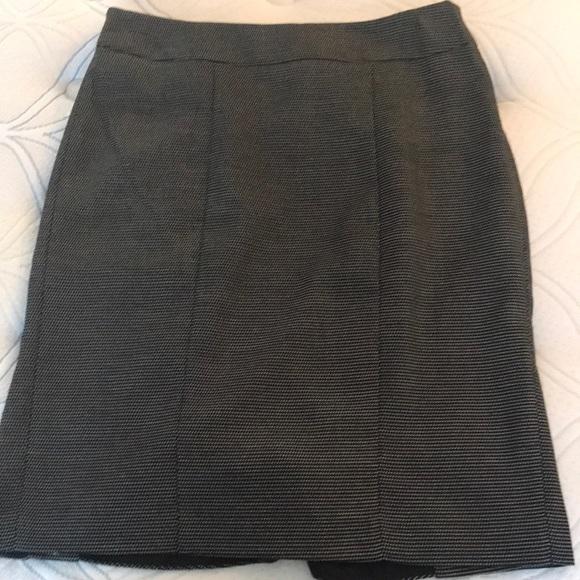 White House Black Market Dresses & Skirts - Skirt